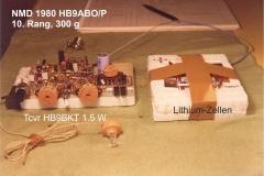 1980_ABO1