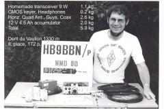 1980_BBN
