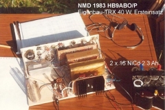 1983_ABO1