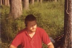 1983_ABO2