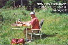 1999_ABO1