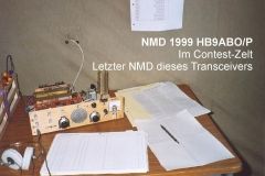 1999_ABO3
