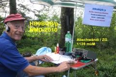 HB9BQB_1