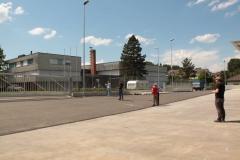Dipolkurs_2011-059